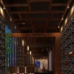 Kitchen Banquet Hotels With Kitchens Near Me 酒店(第18页) _ 土巴兔装修效果图