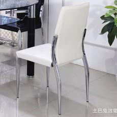 grey kitchen mat mittens 欧式家具椅子毛线编织坐垫图片_土巴兔装修效果图