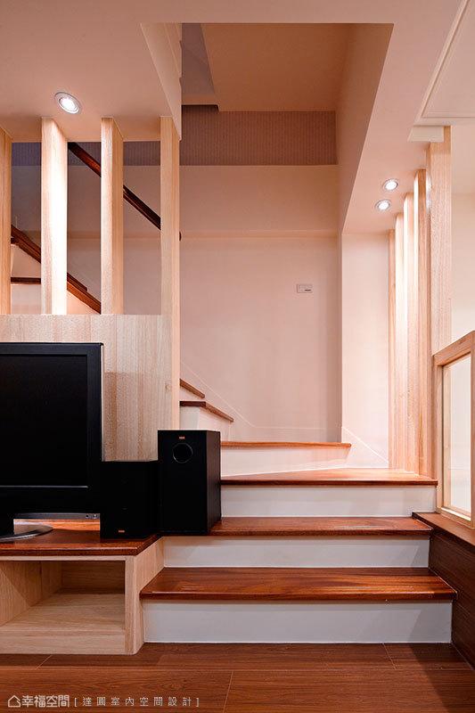 kitchen design planner island stool 日光休闲度假屋_现代简约风格 - 土巴兔装修效果图