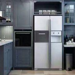 Kitchen Remodeling Silver Spring Md Turquoise Appliances 商品分类 优客移门衣柜 实木多层模压橱柜套餐 多种门形可选 美化你的厨房生活