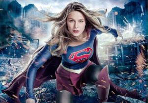女超人線上看 | 美劇123