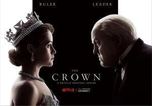 王冠 第一季線上看 - 美劇王冠 第一季 - 美劇123