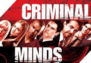 犯罪心理 第四季線上看 - 美劇犯罪心理 第四季 - 美劇123