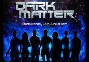黑暗物質 第一季線上看 - 美劇黑暗物質 第一季 - 美劇123