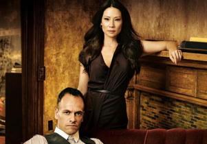 福爾摩斯與華生 第四季線上看 - 美劇福爾摩斯與華生 第四季 - 美劇123