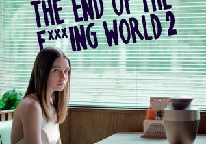 去他媽的世界 第二季線上看 - 美劇去他媽的世界 第二季 - 美劇123