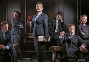 皇家律師 第一季線上看 - 美劇皇家律師 第一季 - 美劇123