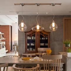 Tall Table And Chairs For Kitchen Curtains Bay Windows 餐厅 桌椅的搭配不高大但很时尚 维客网装修效果图 收藏 找ta设计