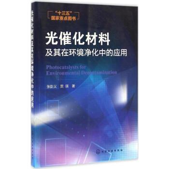 理論與計算化學 pdf epub mobi txt 下載 - 靜流書站