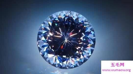 世界十大最貴重物品,黃金是最便宜的(锎最貴)-五毛網