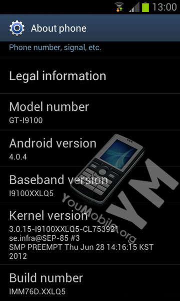 ICS 4.0.4