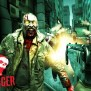 Dead Trigger First Person Zombie Shooter Game Free On
