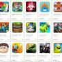 Google Play Store Promotes Games That Doesn T Require