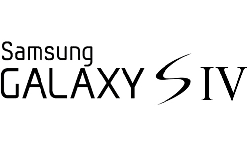 Samsung GT-I9500X aka GALAXY S IV listed on the Company's