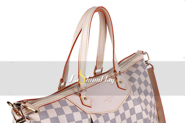 Louis-Vuitton-Damier-Azur-Canvas-Siracusa-GMb
