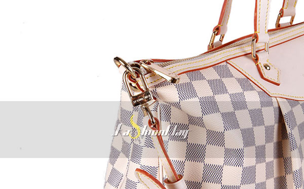 Louis-Vuitton-Damier-Azur-Canvas-Siracusa-GMc