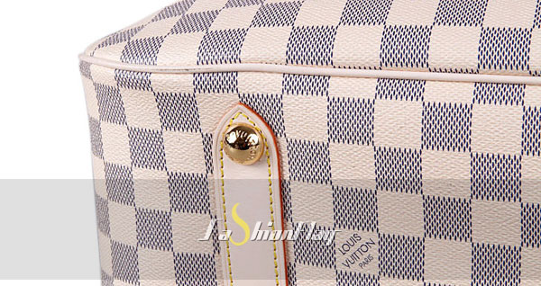 Louis-Vuitton-Damier-Azur-Canvas-Siracusa-GMh
