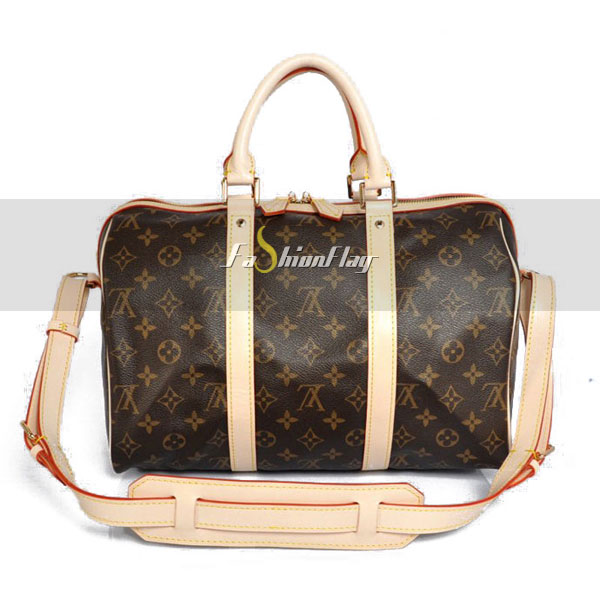 Louis-Vuitton-Monogram-Canvas-Sofia-Coppola-Bag