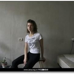 Kitchen Crocks Island Bar Table 『女摄影师』lise Dua,集体公寓 - 『leica中文摄影杂志』 ...摄影改变生活...中文独立摄影阅读...