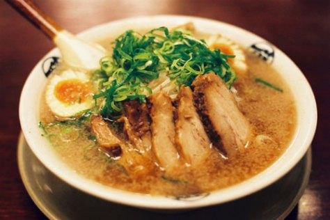 33道从准备到吃到嘴不超过15分钟的菜| jiaren.org