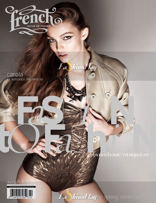 Ashley-Smith--Anaïs-Pouliot-Ajak-Deng--Camille-Rowe-and-Others-Cover-French-Revue-de-Modes---6