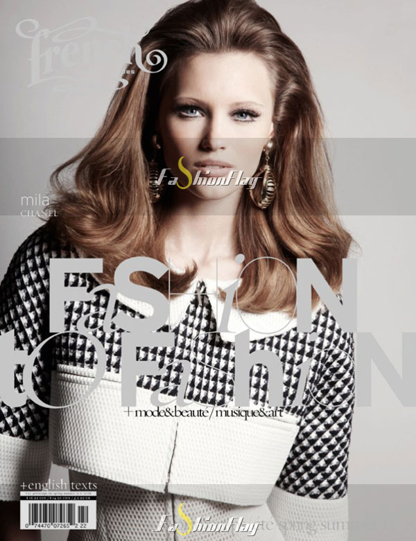 Ashley-Smith--Anaïs-Pouliot-Ajak-Deng--Camille-Rowe-and-Others-Cover-French-Revue-de-Modes---4