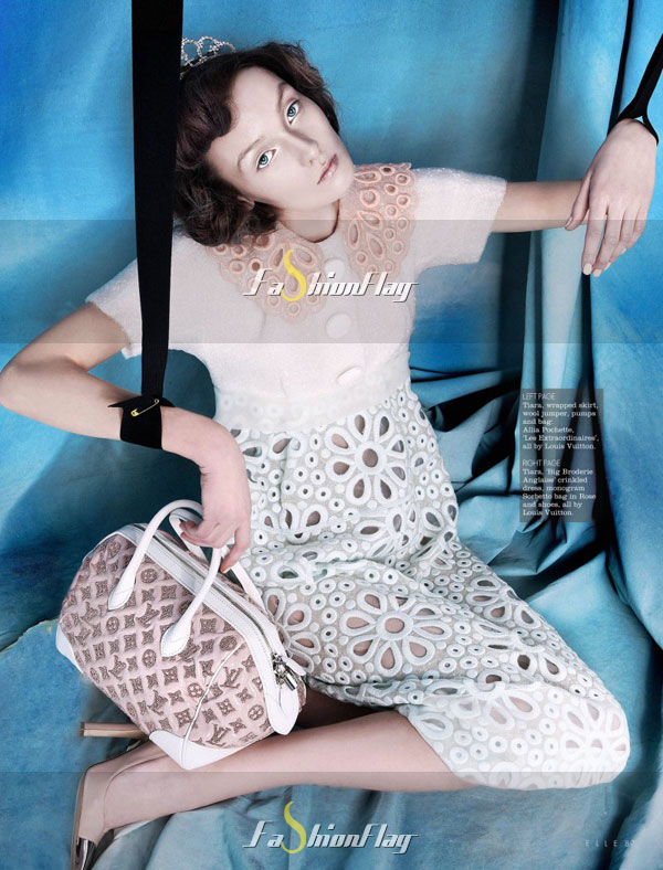 Alexa-Yudina-by-Giovanni-Squatriti-in-Louis-Vuitton-for-Elle-Dubai-April-2012-3