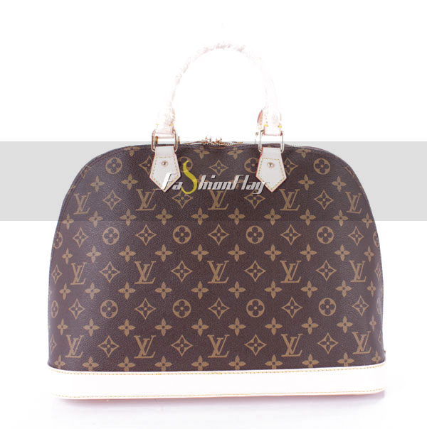 Louis-Vuitton-Monogram-Canvas-Alma-04