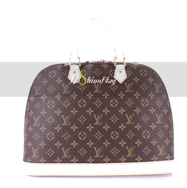 Louis-Vuitton-Monogram-Canvas-Alma-01