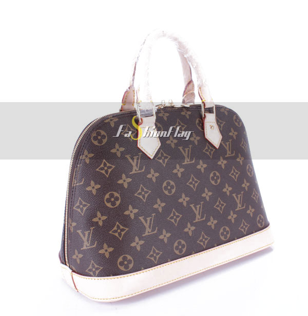 Louis-Vuitton-Monogram-Canvas-Alma-09