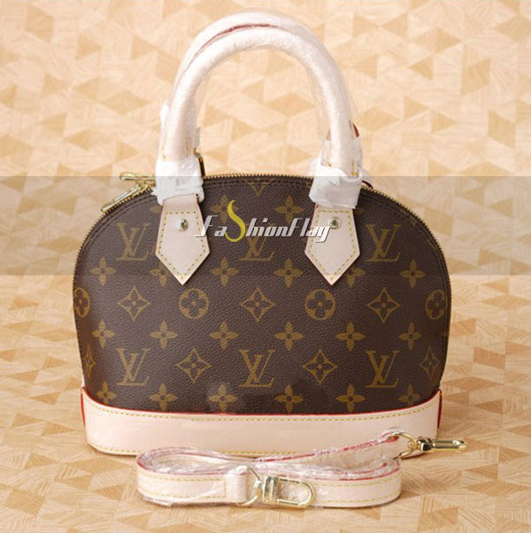 Louis-Vuitton-Monogram-Canvas-Alma-15