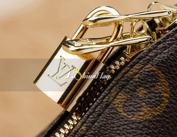 Louis-Vuitton-Monogram-Canvas-Alma-19