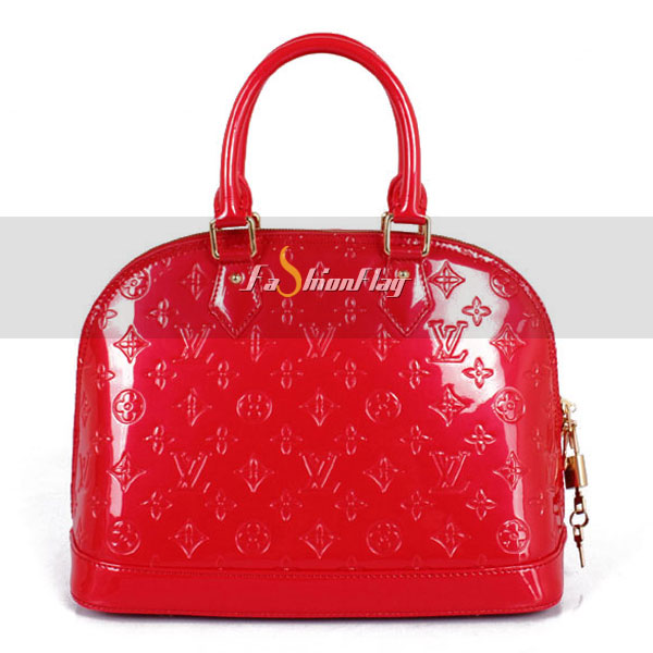 Louis-Vuitton-Monogram-Vernis-Alma-PM---Red-b