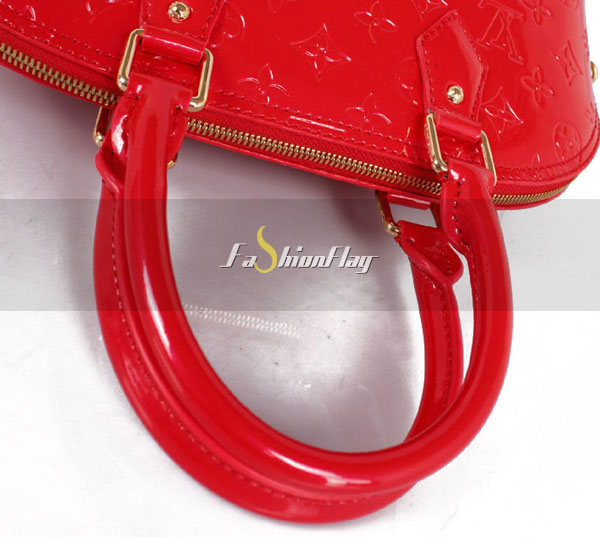 Louis-Vuitton-Monogram-Vernis-Alma-PM---Red-h