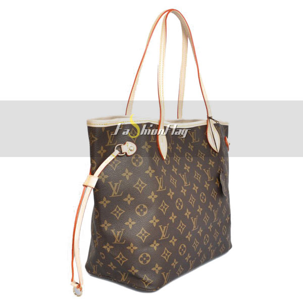 Louis-Vuitton-Monogram-Canvas-Neverfull-02