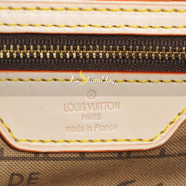 Louis-Vuitton-Monogram-Canvas-Neverfull-07