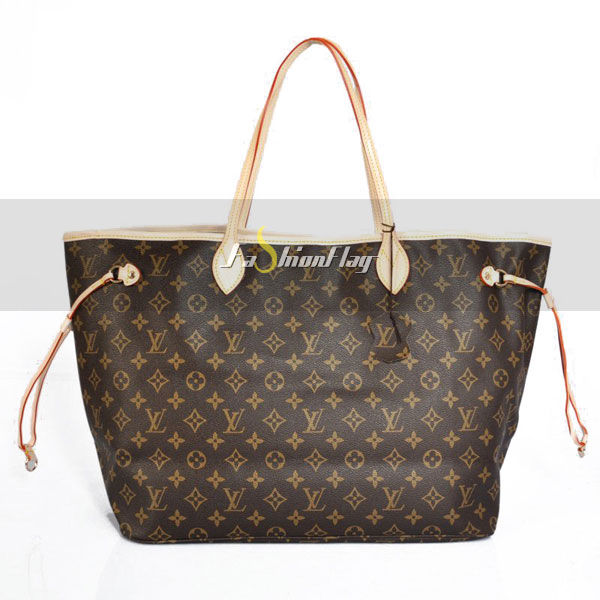 Louis-Vuitton-Monogram-Canvas-Neverfull-10