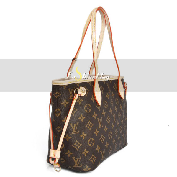 Louis-Vuitton-Monogram-Canvas-Neverfull-16