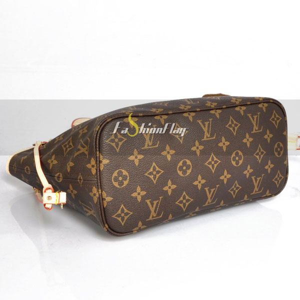 Louis-Vuitton-Monogram-Canvas-Neverfull-19