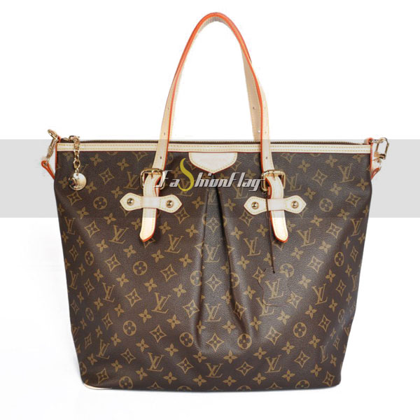 Louis-Vuitton-Monogram-Canvas-Palermo-01