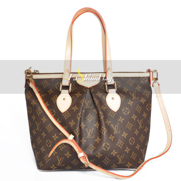 Louis-Vuitton-Monogram-Canvas-Palermo-08