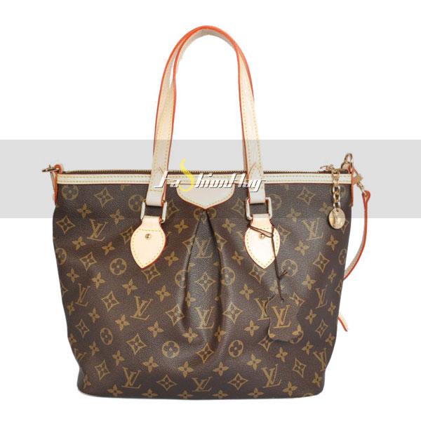 Louis-Vuitton-Monogram-Canvas-Palermo-10