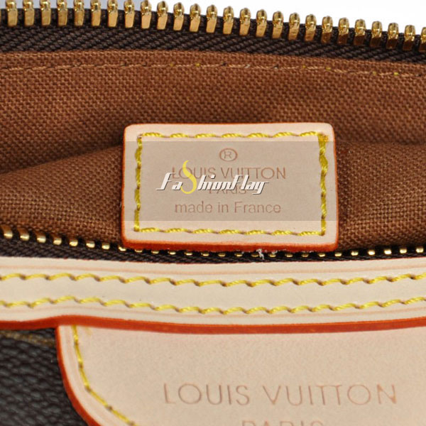 Louis-Vuitton-Monogram-Canvas-Palermo-14