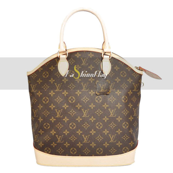 Louis-Vuitton-Monogram-Canvas-Lockit---6