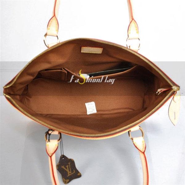 Louis-Vuitton-Monogram-Canvas-Lockit---14