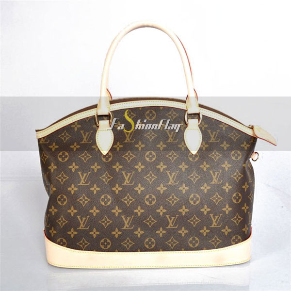 Louis-Vuitton-Monogram-Canvas-Lockit---16