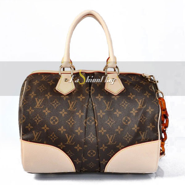 Louis-Vuitton-Monogram-Canvas-Stephen-Monogram-3