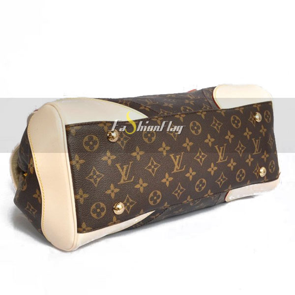 Louis-Vuitton-Monogram-canvas-Beverly-04