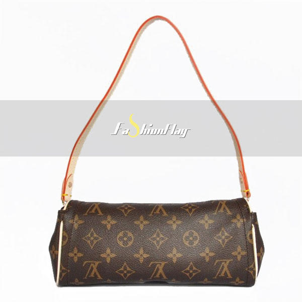 Louis-Vuitton-Monogram-canvas-Beverly-17