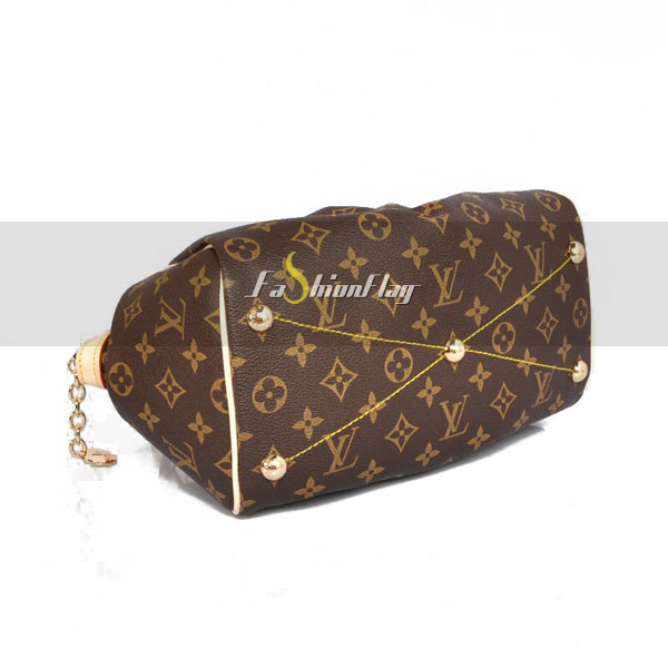 Louis-Vuitton-Monogram-Canvas-Tivoli-in-two-size-10